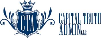 Capital Truth Admin, LLC